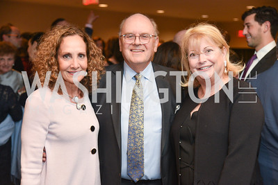 United States Holocaust Memorial Museum, National Tribute Dinner, April 29, 2019, photo by Ben Droz.