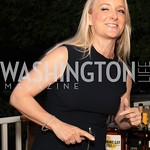 Kim Wehle. Photo by Yasmin Holman. Kim Wehle Book Event. Chevy Chase. 09.14.19b