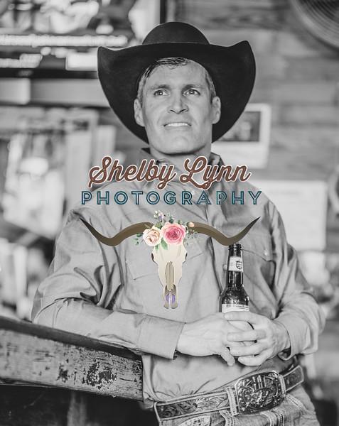 BRIAN DOTY-03-22-2019-402