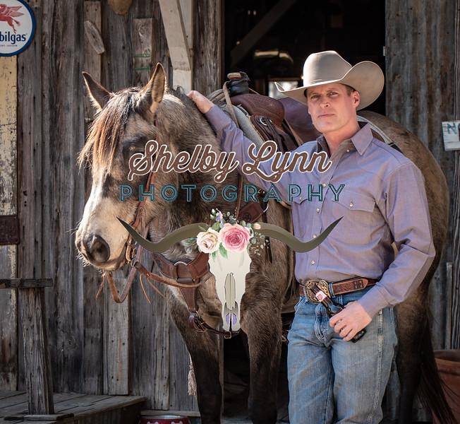 BRIAN DOTY-03-22-2019-312