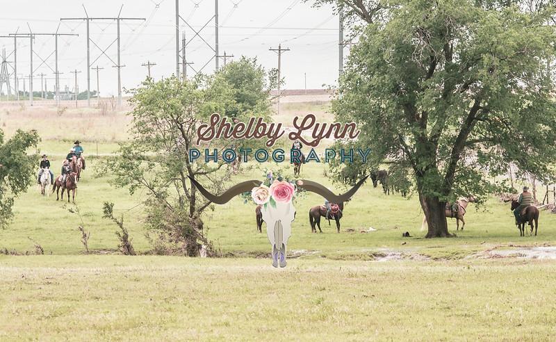 BRIAN DOTY-OK-WED-192