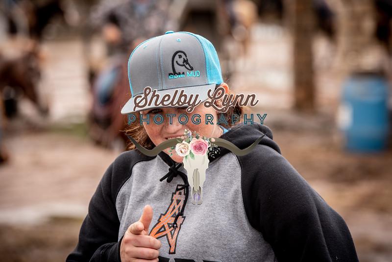 BRIAN DOTY-OK-WED-68