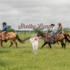 BRIAN DOTY-OK-WED-132