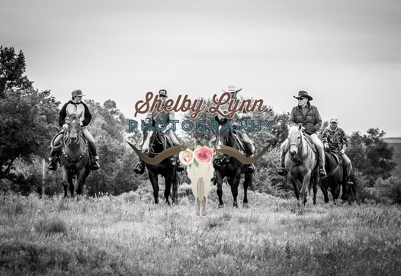 BRIAN DOTY-OK-WED-146