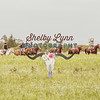 BRIAN DOTY-OK-WED-227