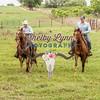 BRIAN DOTY-OK-WED-180