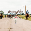 BRIAN DOTY-OK-WED-218