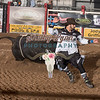 ALEX PARADES-AFB-UV-TH-23