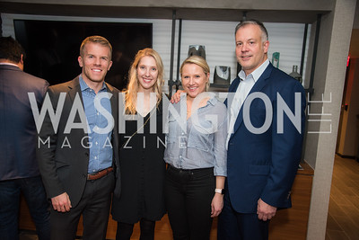 Washington Life, Tech Issue Party, One Hill South, March 4, 2019, photo by Ben Droz.