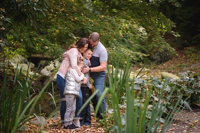 © JLS Photography www.jlsphotography.ca facebook.com/jlsphotography.ca instagram.com/jlsphotography.ca