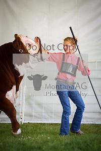 montanaag-17