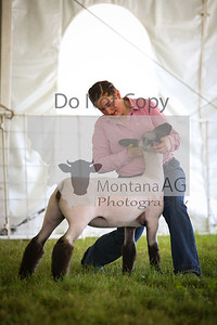 montanaag-20