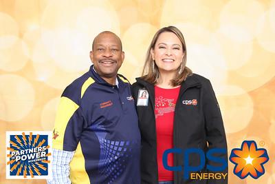 2019 Partners in Power Workshop-021