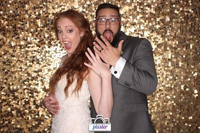 Carly & Daniel