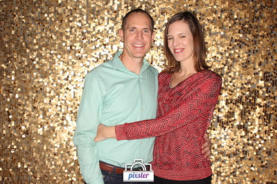 Insight 2019 Holiday Party