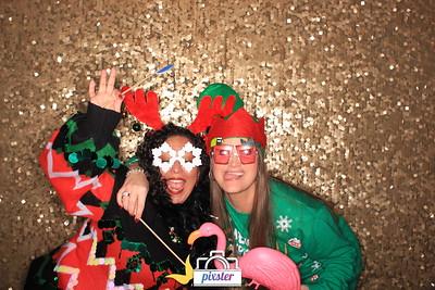 KILGORE Merry Christmas