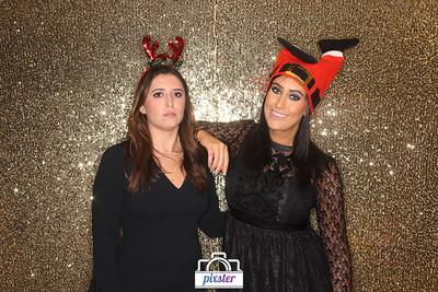 TMA's Fabulous Christmas at the Casino