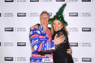 Coldwell Banker - Global Luxury