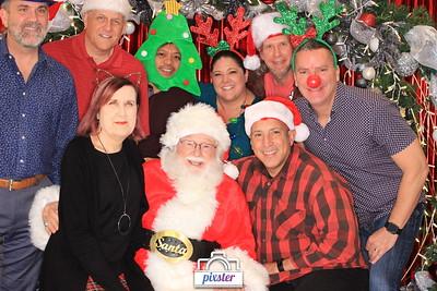 Happy Holidays from VKCC