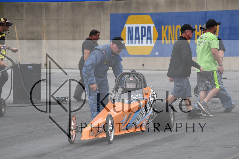 DKP_5869