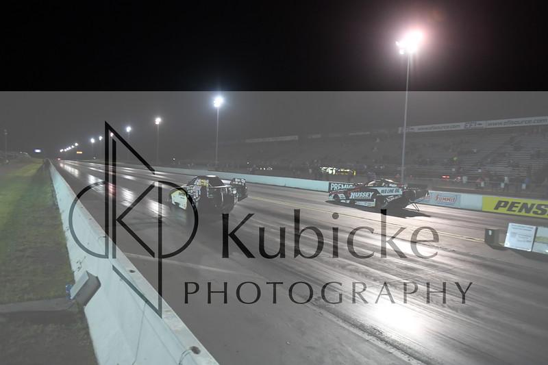 DKP_6261