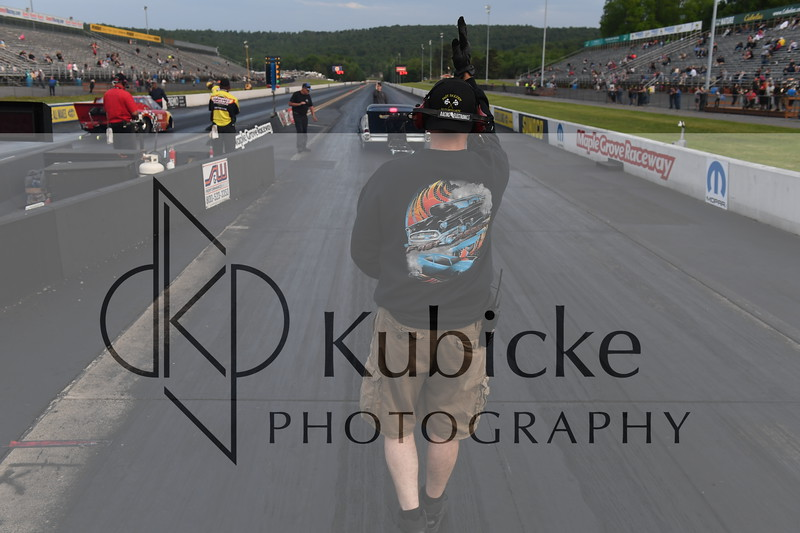 DKP_6096