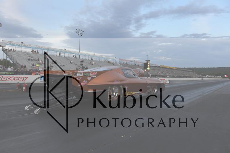 DKP_6191