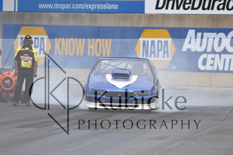 DKP_5325