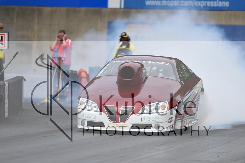 DKP_5319