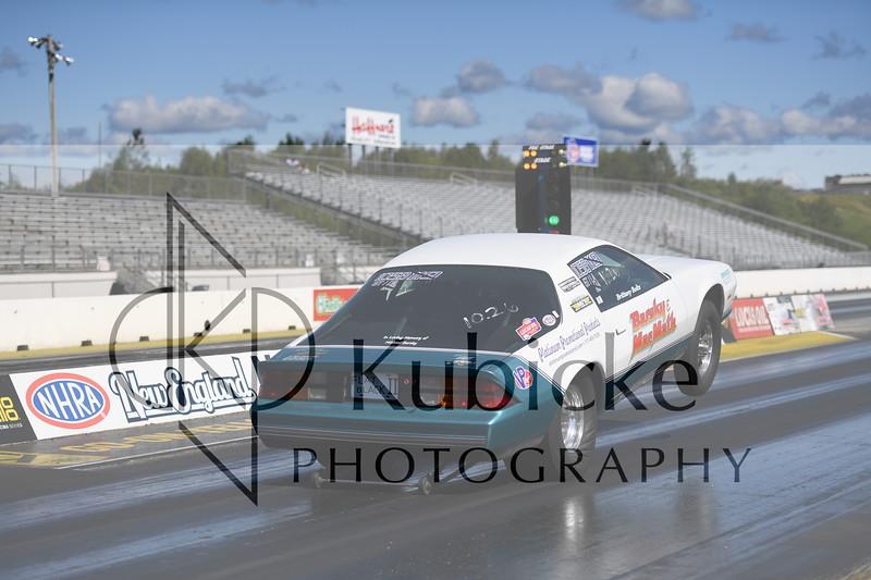 DKP_4897