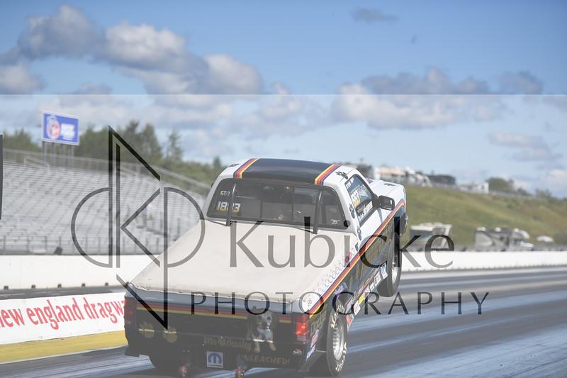 DKP_4903