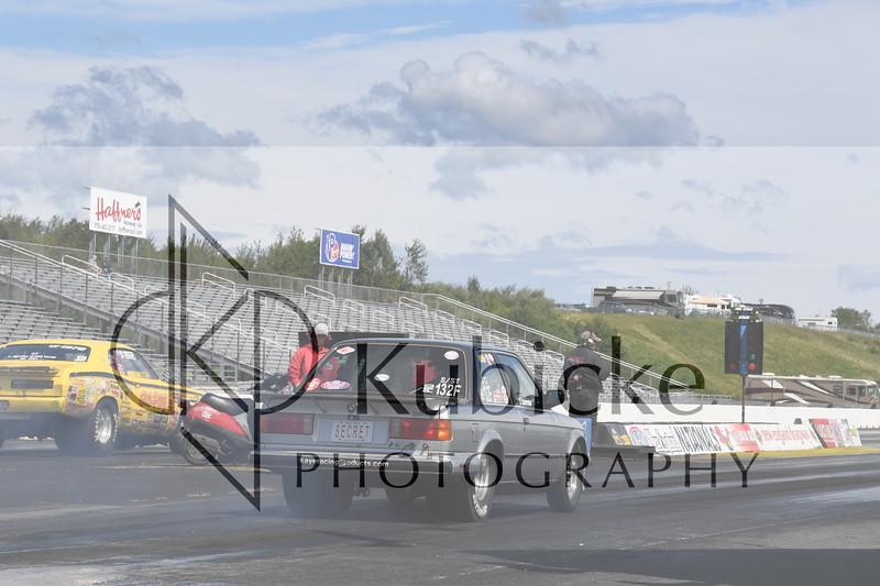 DKP_3745