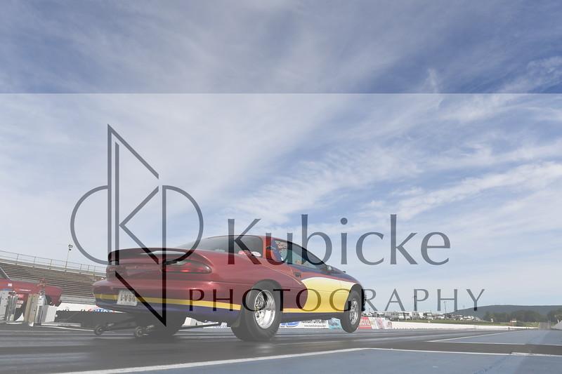 DKP_8208