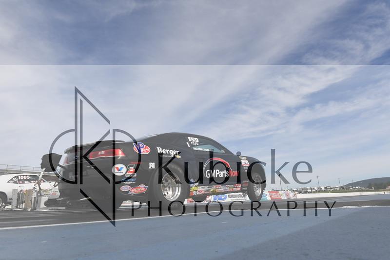 DKP_8267