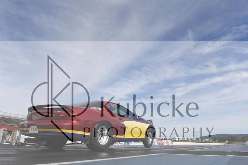 DKP_8207