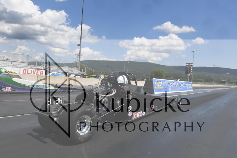 DKP_7648
