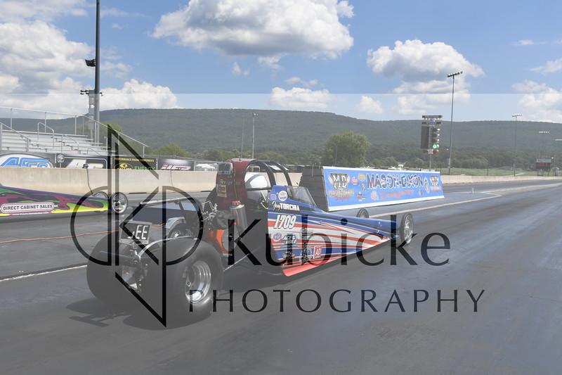 DKP_7559