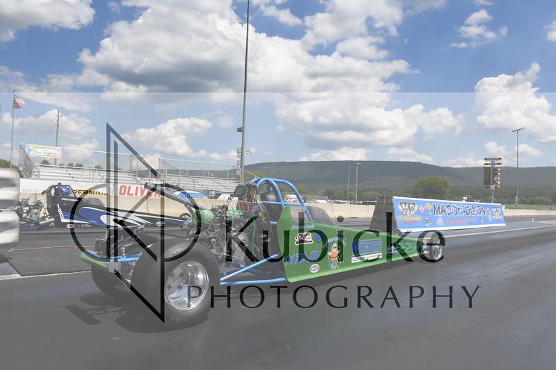 DKP_7603
