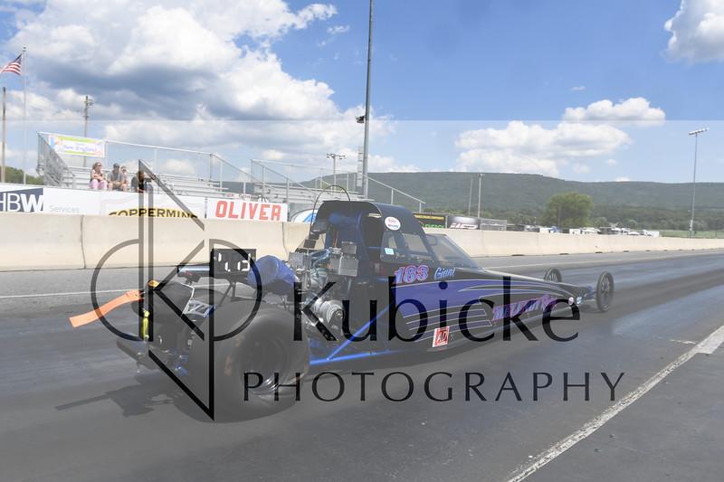DKP_7660