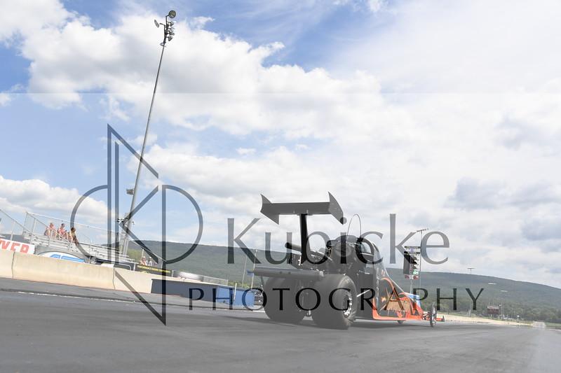 DKP_8565