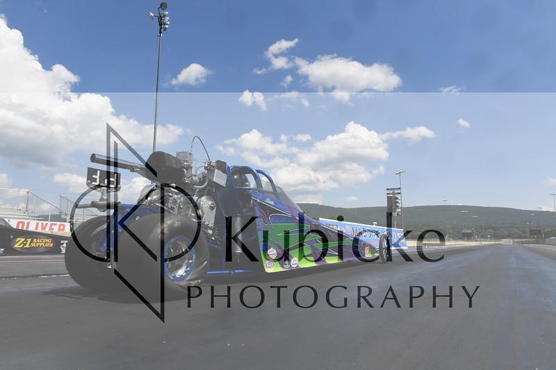 DKP_7641