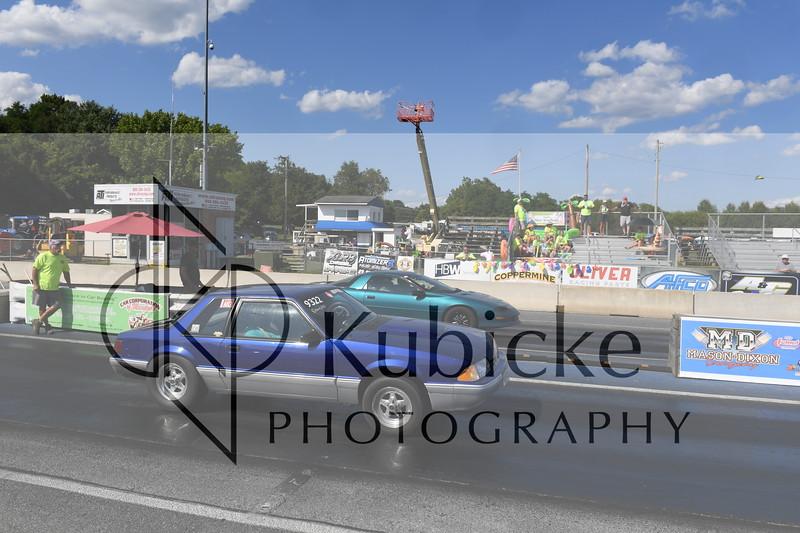DKP_7803