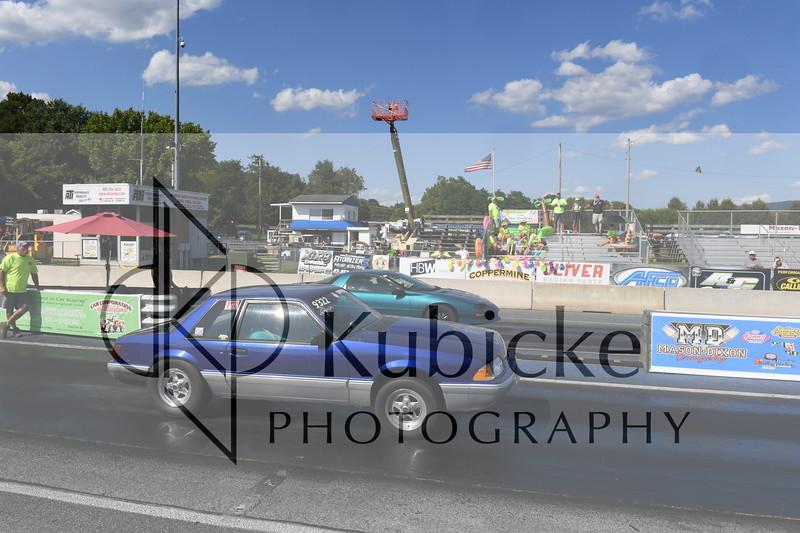 DKP_7804