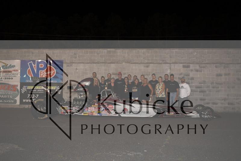 DKP_6180
