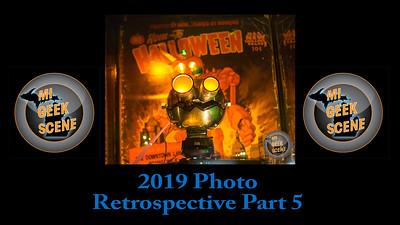 2019 Photo Retrospective Part 5 Cover