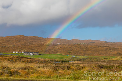 Skye Day 3 Full Gallery