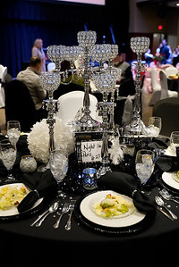 Parade of Tables 2019