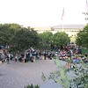 City Vigil at UTPB - The University of Texas Permian Basin