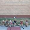 LCC K-9 Comfort Dogs at Blackshear Magnet Elementary - Odessa, Texas