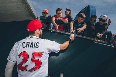 Will Craig